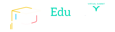 EduALL Logo