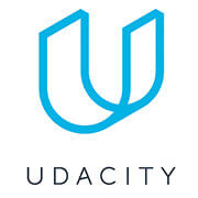 Udacity-180x180