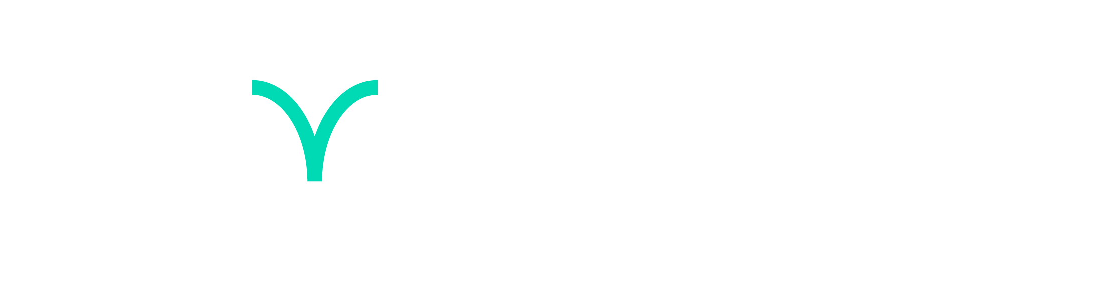 Live Room Logo_main_on blue@2x