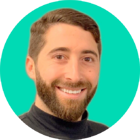 Leor Eliashiv, Account Executive, Verbit