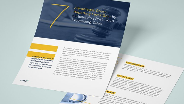 7 Advantages of Outsourcing Post-Court Proceeding Tasks@2x