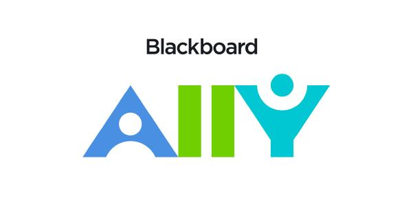 Blackboard Ally@2x
