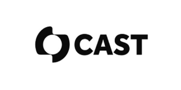 CAST@2x