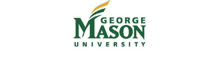 George Maison logo