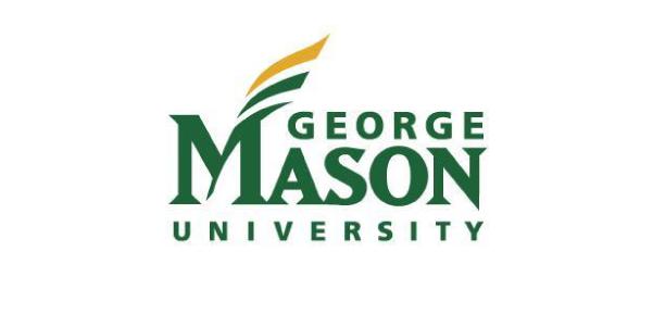 George Maison@2x