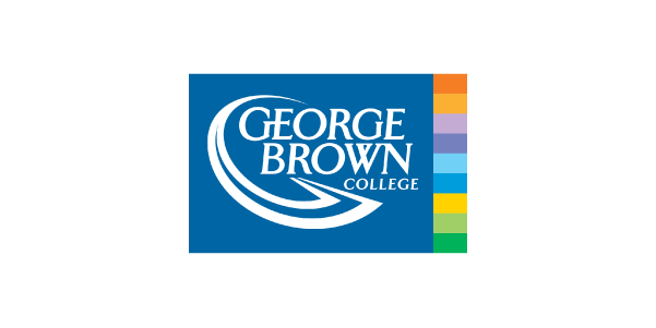 George brown@2x