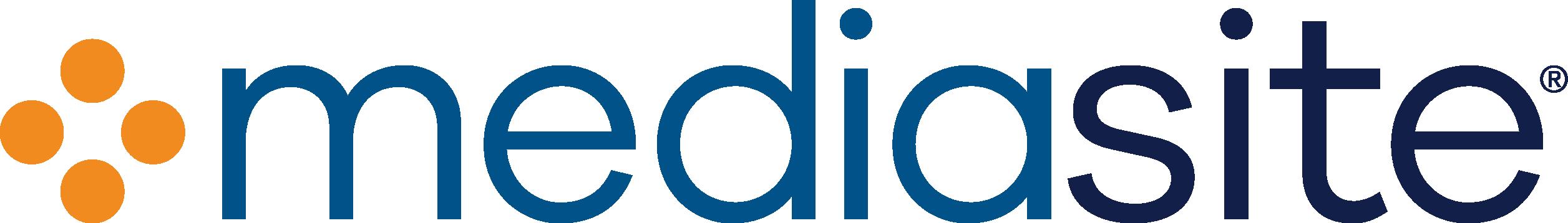 Mediasite-Logo