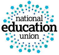 National_Education_Union_logo
