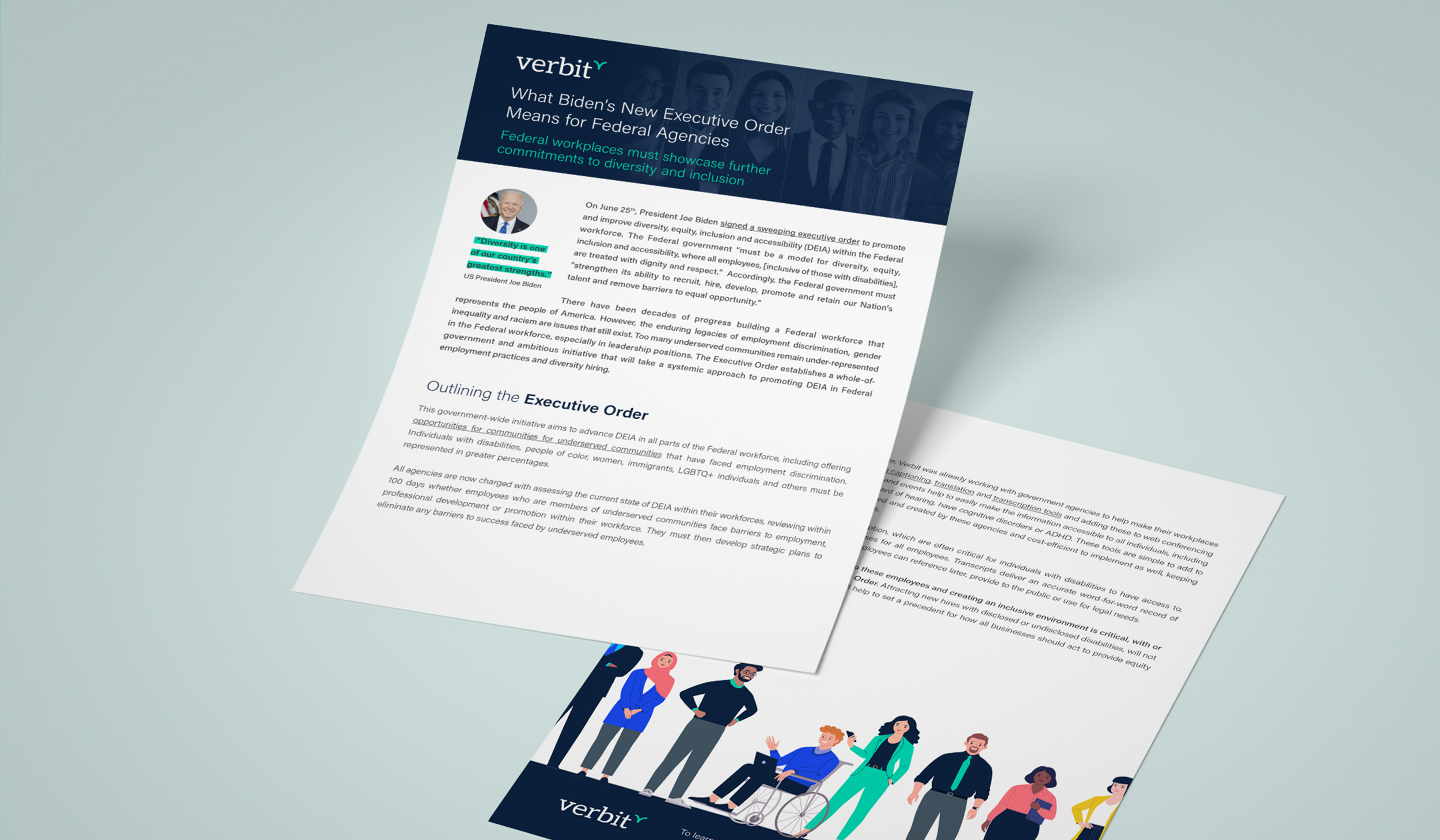 Resource Page Banner_ Marketeer's Perspective copy-1