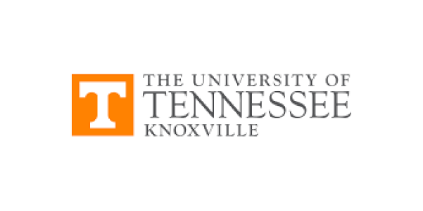 Tennessee@2x