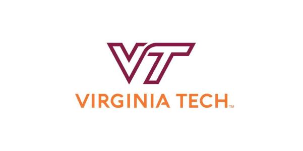 Virginia Tech@2x