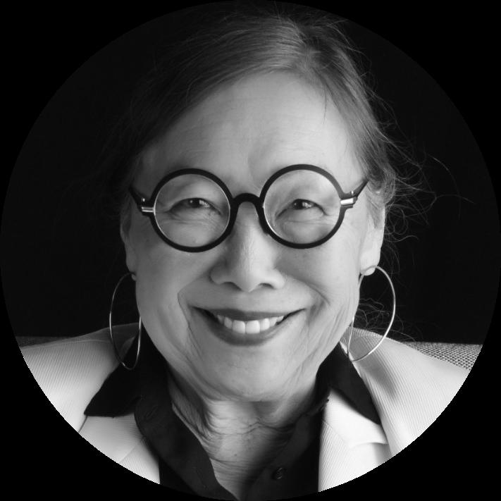 Karen Yoshino, PhD, Higher Education Consultant, Van Allen Strategies