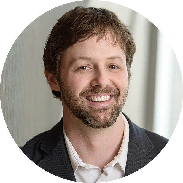 Jeremy Shorr, Education Futurist and Consultant