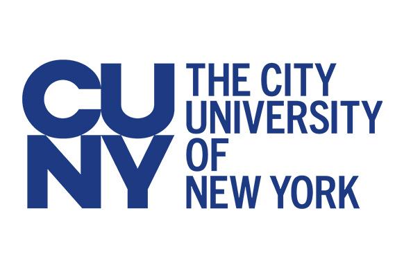 cuny-name-logo